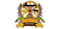 Ashburton Shire Council Logo