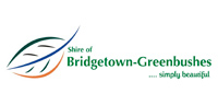 Shire of Bridgetown-Greenbushes