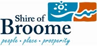 Shire of Broome