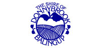 Shire of Donnybrook-Balingup