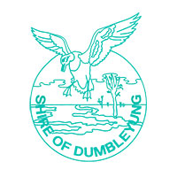 Shire of Dumbleyung