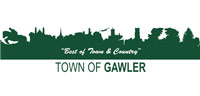 Town of Gawler Logo