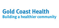 Gold Coast Public Health Unit