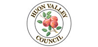 Huon Valley Council