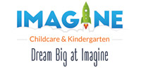 Imagine Childcare and Kindergarten
