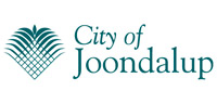 City of Joondalup Logo