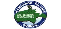 Kangaroo Island Council Logo