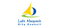 Lake Macquarie City Council