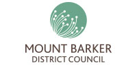 Mount Barker District Council