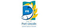 City of Port Lincoln