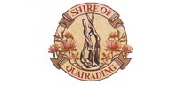 Shire of Quairading