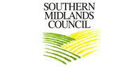 Southern Midlands Council