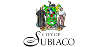 City of Subiaco Logo