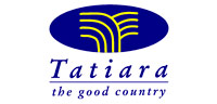 Tatiara District Council