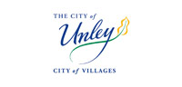 The City of Unley Logo