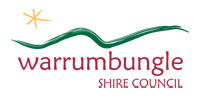 Warrumbungle Shire Council