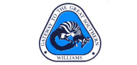 Shire of Williams Logo